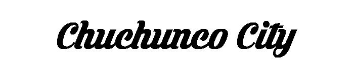 Chuchunco
